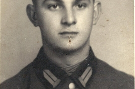1938 Milleschitz 51MP