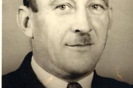 1938 Milleschitz 53MP
