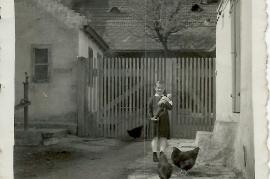 1945 E. Göbl 5ML