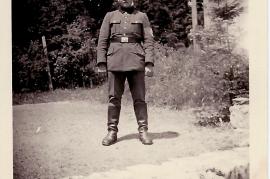 1940er L. Samek 83WS
