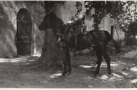 1940er Matthias Steinhöfer 94WS