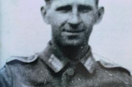 1938 M.Niedermaier IMG_0454
