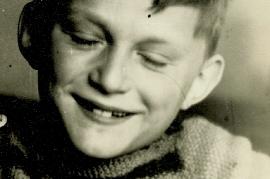 1955 H. Amri 10AH