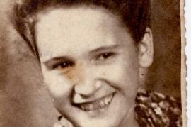 1947 Mädi 15WB