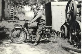 1948 M. Müllner 198BA