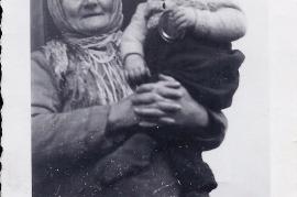 1950er M. Meixner, H. Amri 59AH