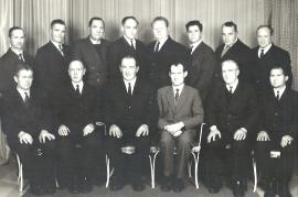 1946-1955