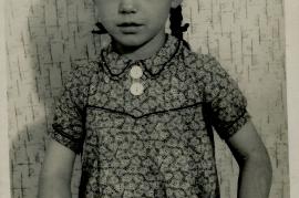 1948  A. Dürr 64RW
