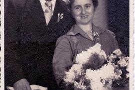 1950er J. Fuchs und M. Fuchs 68WS