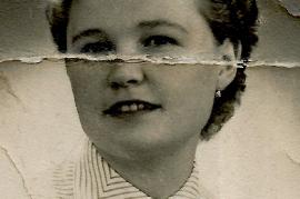1952  M. Dürr 70RW