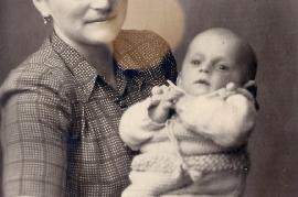 1949 K. Amri, J. Amri 72AH