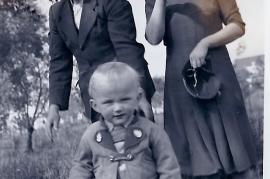 1949 Hans Ewald Amri u. Fam. 75AH
