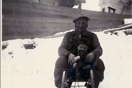 1952 H. Amri, J. Amri, 80AH