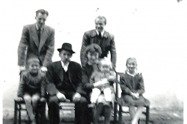 1956 149P