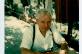 1970er J. Schneemayer 5SCHM