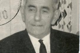 1963 Hr. Schusterreiter 71SG