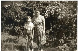 1957 A. Amri, M. Amri 121AM