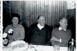 1972 Fam. Weiss 85WB