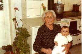 1978 Fr. Ferland 14AM