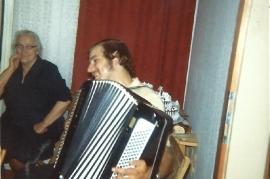 1978 Kuhne 32 Unger Paul bei Fam. Fischer