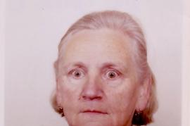 1991 Mädi 20WB