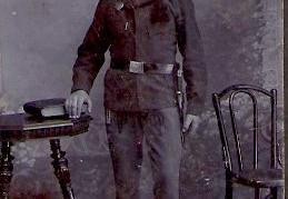 1890 unbekannt, 12NH