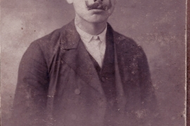 bis 1918