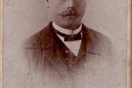 1910 Hr. Ettl 24EDA