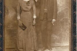 1890er 4NH