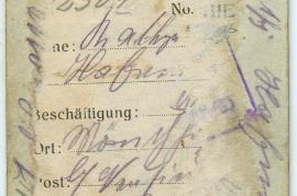 1906Kathi Hafner Rückseite 58HW