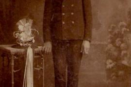 1890 Hr. Nitschinger 5NH