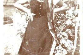 1935 M. Müllner 190BA