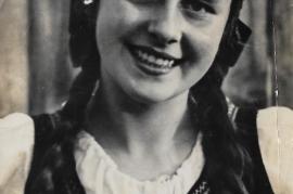 1934 Rosa-Diehs