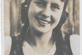 1934 Rosa-Diehs-Firmling