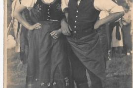 1934 Rosa-Diehs-Postkarte_06